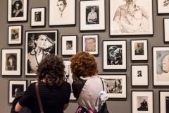 NYC_Whitney_Museum_06
