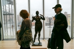 NYC_Whitney_Museum_09