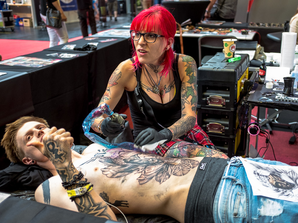 Tattoo_Convention_Berlin_2017-11