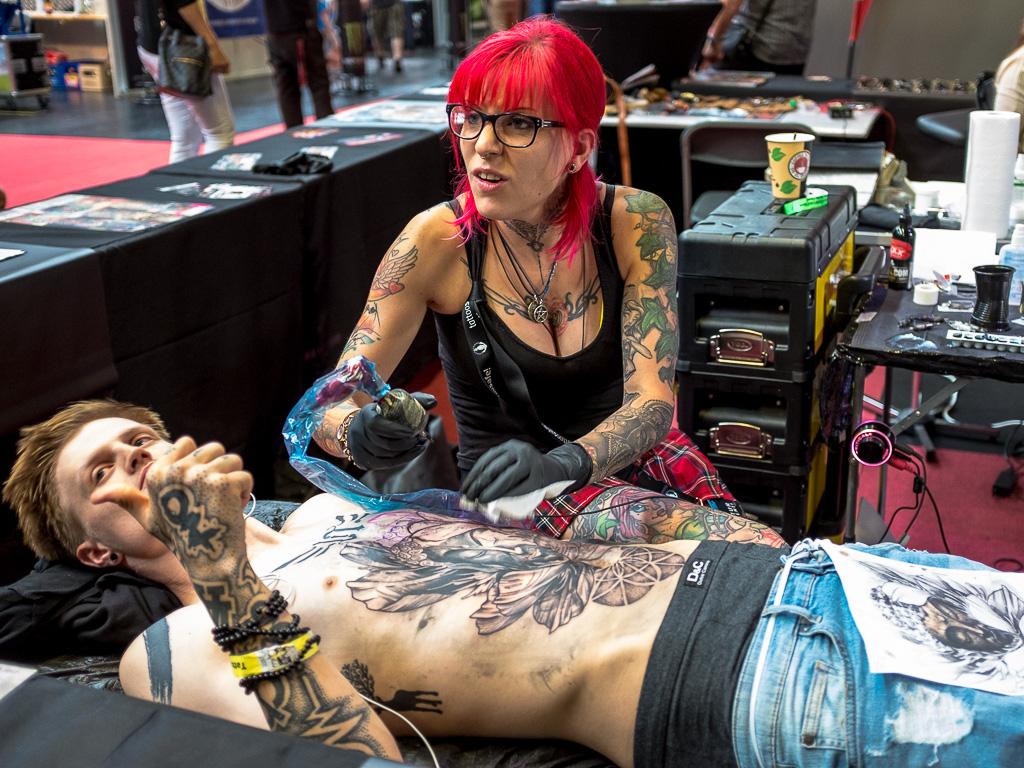 Tattoo_Convention_Berlin_2017-11