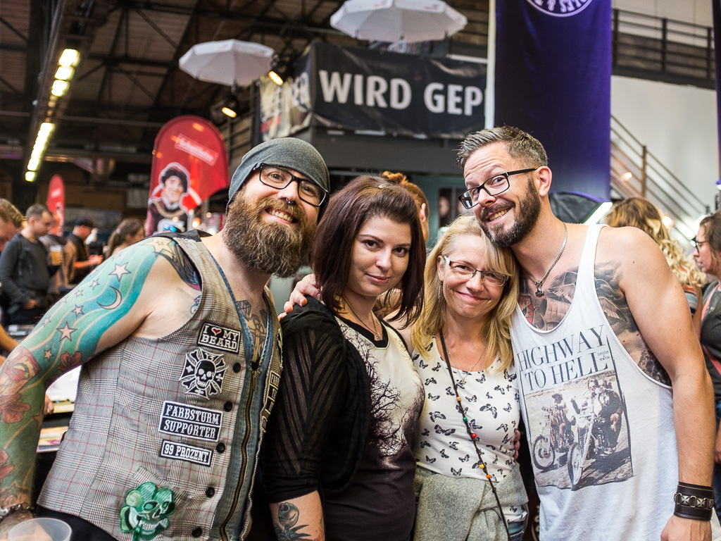 Tattoo_Convention_Berlin_2017-12