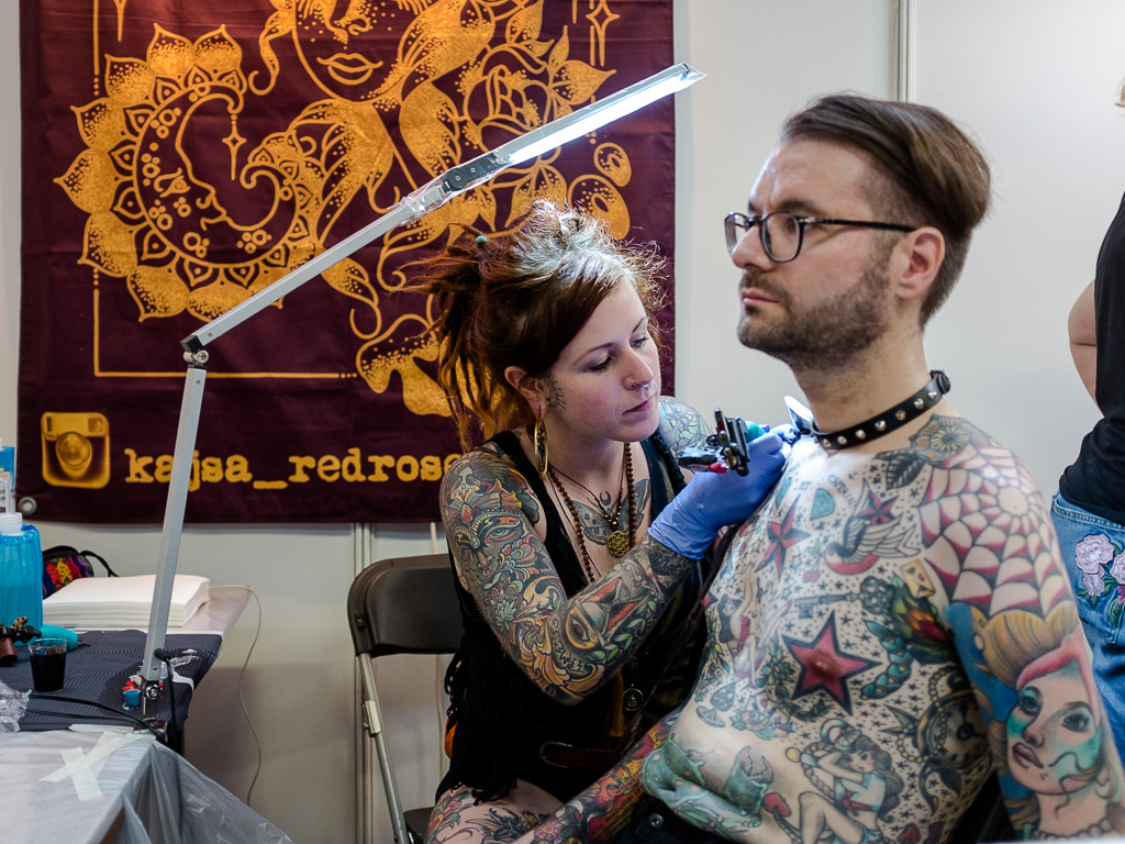 Tattoo_Convention_Berlin_2017-14