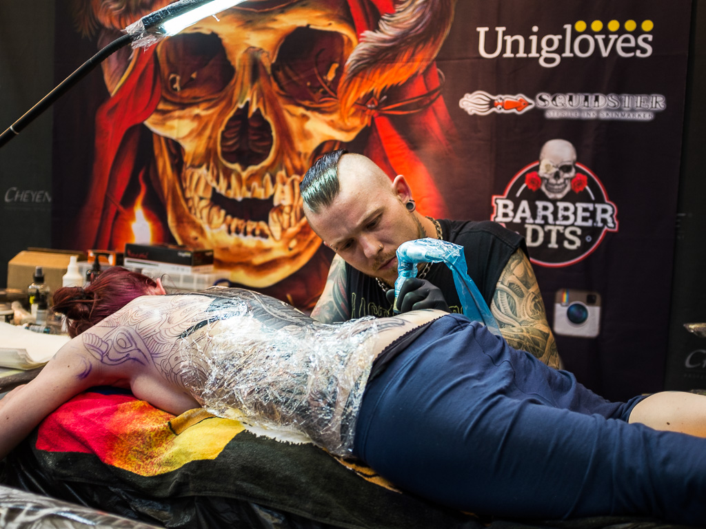 Tattoo_Convention_Berlin_2017-17