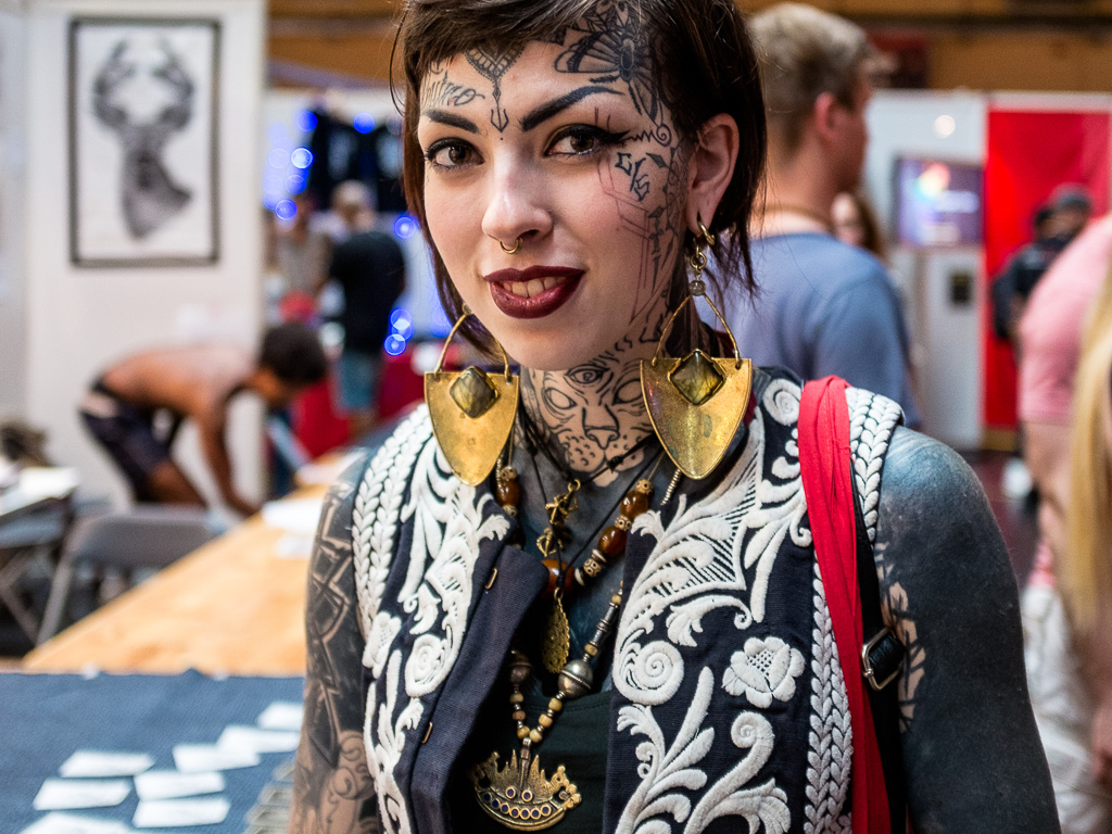 Tattoo_Convention_Berlin_2017-18