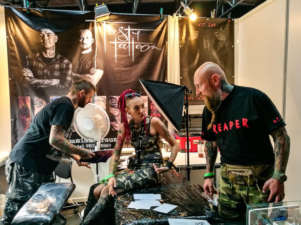 Tattoo_Convention_Berlin_2017-22