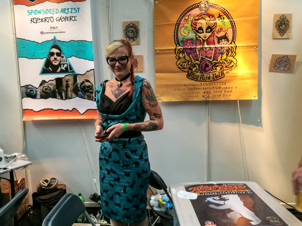 Tattoo_Convention_Berlin_2017-31