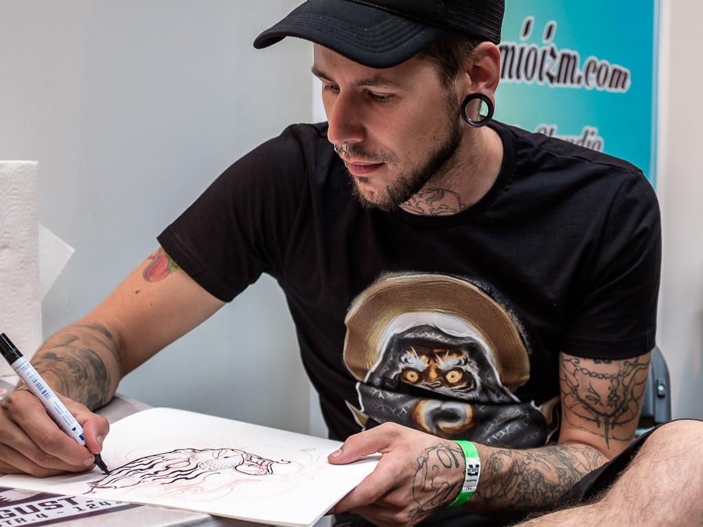 Tattoo_Convention_Berlin_2017-38