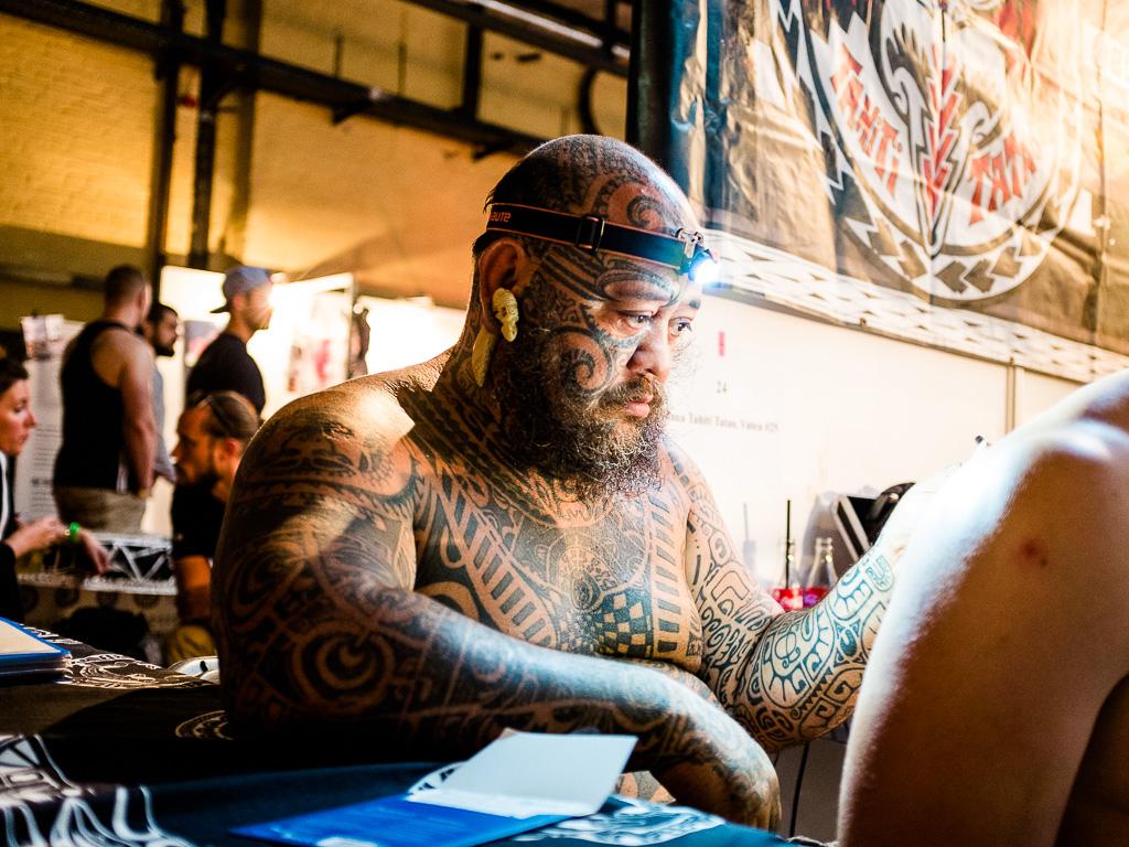 Tattoo_Convention_Berlin_2017-8
