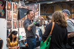 Tattoo_Convention_Berlin_2017-16