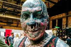 Tattoo_Convention_Berlin_2017-19