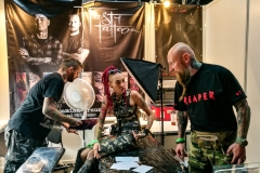 Tattoo_Convention_Berlin_2017-22