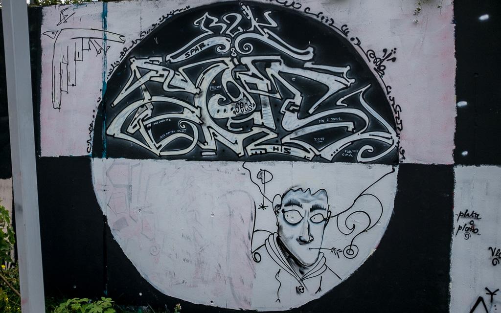 Gleisdreieck_graffiti_dual_2017-12