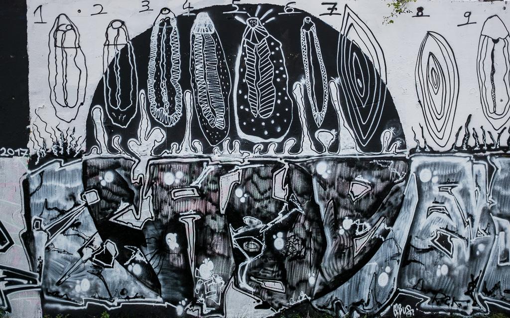 Gleisdreieck_graffiti_dual_2017-2