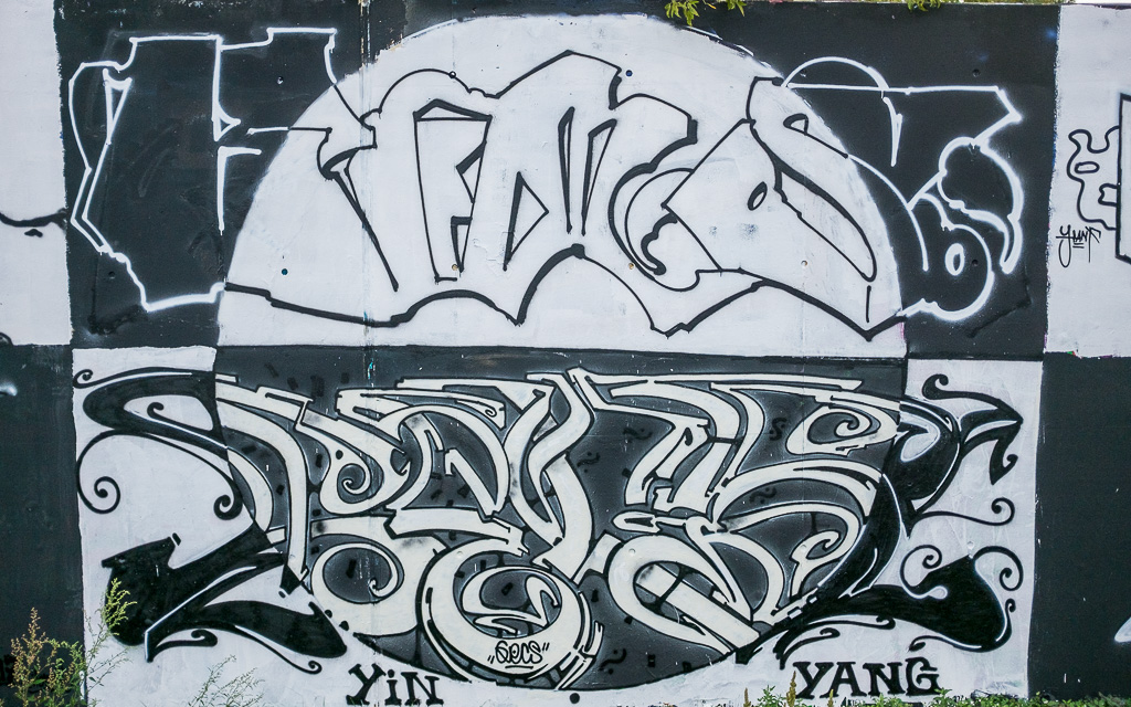 Gleisdreieck_graffiti_dual_2017-7