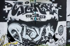 Gleisdreieck_graffiti_dual_2017-11