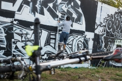 Gleisdreieck_graffiti_dual_2017-13