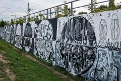 Gleisdreieck_graffiti_dual_2017-4