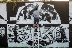 Gleisdreieck_graffiti_dual_2017-5