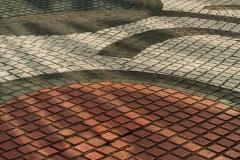 Barcelona - Miróplaster