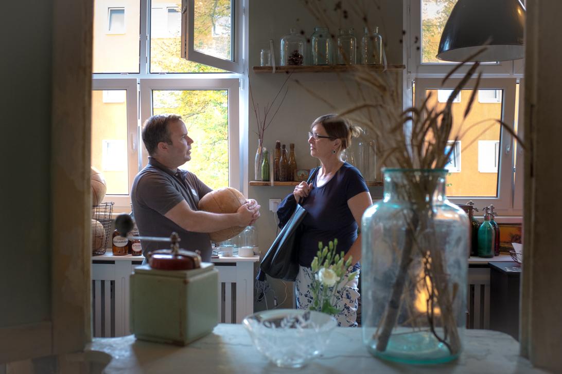 Kreativmarkt In Den Seelenbinder Ateliers 10 2018 Leben In